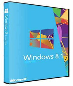 867841c78 Windows 8.1 Pro